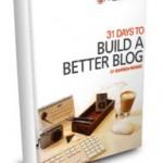 5 способов узнать, находится ли ваш блог на правильном пути