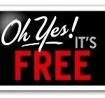 Как зарабатывать, предлагая товары бесплатно