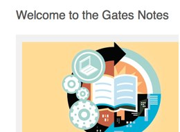 The-Gates-Notes