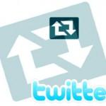 КАК: пользоваться новой функцией Tвиттера – Retweet (ретвит)