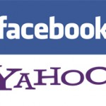 Facebook обгоняет Yahoo: теперь он второй по посещаемый сайт в США