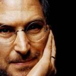 Стива Джобса не устраивает ни Google, ни Adobe