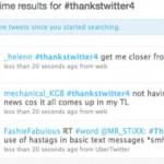 140 причин из-за чего мы любим Tвиттер