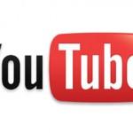 То самое первое видео, которое было загружено на YouTube