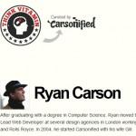 10 блоггеров по веб дизайну, за которыми Вам непременно надо последовать
