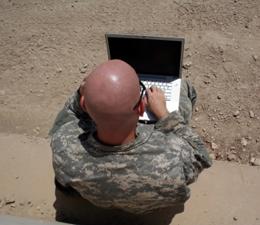 soldier-tweet-260