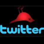 Очередной баг Твиттера и как с ним бороться