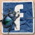 """Предупреждение: новый червь Facebook'а """"Like"""" распространяется благодаря Java скрипту"""