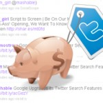 Твиттер: новый генеральный директор и новый вектор развития компании