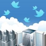 Кто и как пользуется Твиттером?