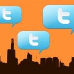 10 за и против для брендов на Твиттере