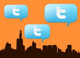 twitter-city