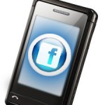 Facebook    HTC    &#171;Facebook&#187;