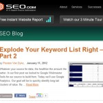20  SEO ,    ,   SEO 