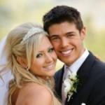 Google хочет спланировать вашу свадьбу