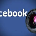 Facebook вводит абсолютно новый интерфейс для Photos