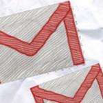 Новый виджет Gmail расскажет вам все о людях, с которыми вы переписываетесь