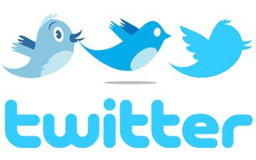 twitter-evolution-360
