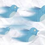 Пользователи Твиттера получат новые параметры уведомлений по электронной почте