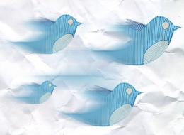 twitter-speed-260