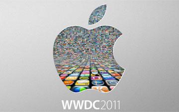Apple_WWDC_2011