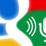 Голосовой поиск от Google делает все правильно в 7-ми случаях из 10-ти (видео)
