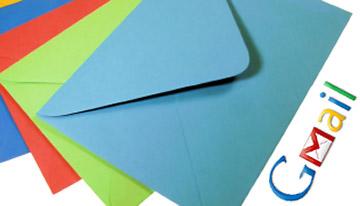 gmailgraphic