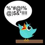 Твиттер вводит «родительский контроль»