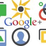 Google+ посты теперь появились в поисковой выдаче Google