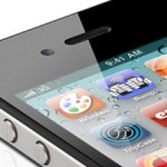 Релиз iPhone 5 планируется на начало октября (вице-президент AT&T)