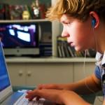 Использование Facebook может привести к прихологическим расстройствам у подростков