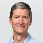 Обращение нового CEO Apple Тима Кука к своим сотрудникам