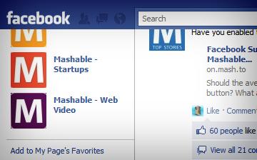 facebook-navigation