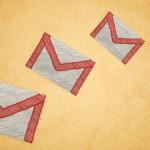 Google запускает оффлайн версии Gmail, Calendar и Docs