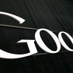 Google купила более 1000 патентов у IBM. Снова…