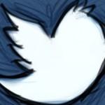Релиз веб-аналитики Твиттера