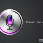 Великие хиты Siri: 10 сотроумных ответов от iPhone 4S