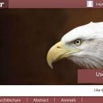 Хроника Facebook: 5 сайтов предложат вам отличную обложку