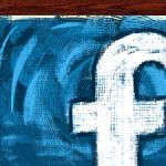 Facebook в цифрах [инфографика]