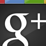Трафик Google+ после публичного запуска упал на 60%