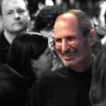 Штат Калифорния объявил 16 октября днем Стива Джобса