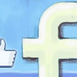 Обновление фото загрузчика Facebook