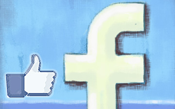 facebook-like-painted-360