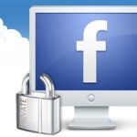 Facebook раскрывает свои секреты слежки за пользователями