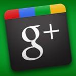 Google+ запускает Популярные Тренды (Trending Topics)