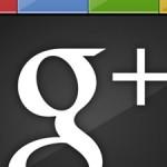 Google+ запустил брендированные страницы