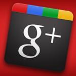 Как настроить брендовую страницу Google+