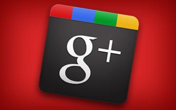 google-plus-red-360