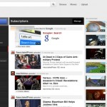 Как включить новый дизайн YouTube прямо сейчас