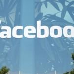 Очередное исследование показало, что маркетологи не понимают своих поклонников на Facebook